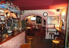 Pub in Vendita a Roma - 40 m²
