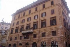 Albergo / Struttura ricettiva in Vendita a Roma -