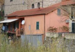 Casa indipendente in Vendita a Andora - 55 m²