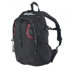 Alpinestars Journey Pack