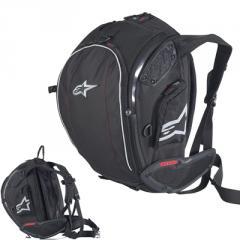 Alpinestars Protection Backpack