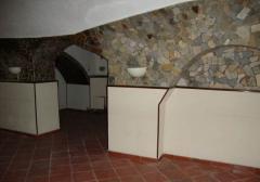 Negozio in Vendita a Laigueglia - 80 m²