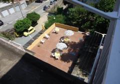 Hotel in Vendita a Varazze - 1000 m²
