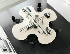 Arredamento ufficio TM010
