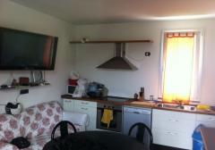 Casa indipendente in Vendita a Loano - 320 m²