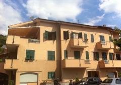 Appartamento in Vendita a Loano - 3 locali