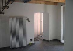 Casa indipendente in Vendita a Loano - 100 m²