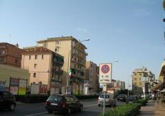 Edicola in Vendita a Loano - 50 m²