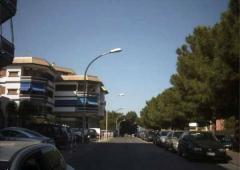 Immobile in Vendita a Loano - 50 m²