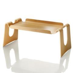Tavolino Cappuccino
