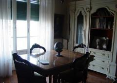 Casa indipendente in Vendita a Albissola Marina -