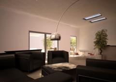 Loft / Open Space in Vendita a Alassio