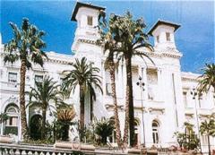Hotel in Vendita a San Remo