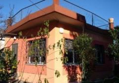 Casa indipendente in Vendita a Ceriale - 50 m²