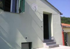 Casa indipendente in Vendita a Vado Ligure - 45 m²