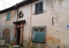 Casa indipendente in Vendita a Piana Crixia - 126