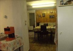 Casa indipendente in Vendita a Orsara Bormida -