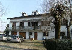 Casa indipendente in Vendita a Sannazzaro De'