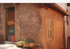 Casa indipendente in Vendita a Alassio - 30 m²