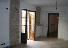 Casa indipendente in Vendita a Acqui Terme - 250