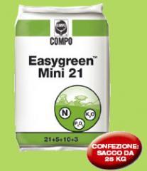 Easygreen Mini 21