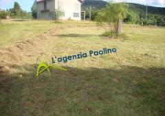 Immobile in Vendita a Bardineto - 800 m²