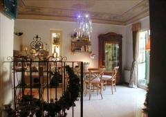 Casa indipendente in Vendita a Albenga - 100 m²