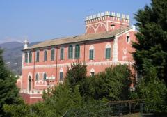 Immobile in Vendita a Finale Ligure - 400 m²