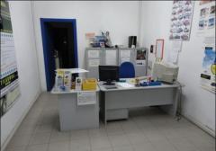 Negozio in Vendita a Sarzana - 75 m²