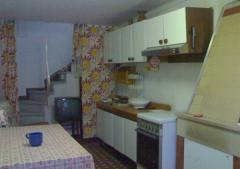 Casa indipendente in Vendita a Bolano - 50 m²