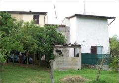Casa indipendente in Vendita a Aulla - 70 m²