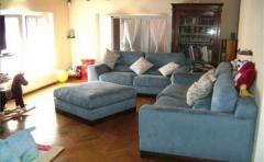 Casa indipendente in Vendita a Castelnuovo Magra -