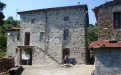 Casa indipendente in Vendita a Santo Stefano Di