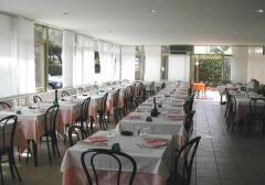Hotel in Vendita a Carrara