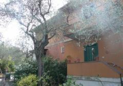 Casa indipendente in Vendita a La Spezia - 180 m²