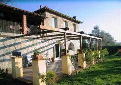 Villa in Vendita a La Spezia