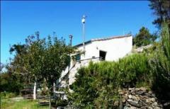Casa indipendente in Vendita a Riomaggiore - 70 m²
