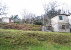 Terreno edificabile residenziale in Vendita a La