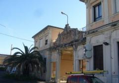 Negozio in Vendita a La Spezia - 600 m²