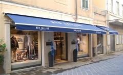 Negozio in Vendita a La Spezia - 150 m²