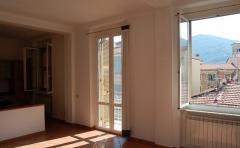 Appartamento in Vendita a La Spezia - 4 locali