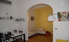 Appartamento in Vendita a La Spezia - 5 locali