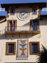 Orologi da torre