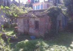 Casa indipendente in Vendita a Arcola - 260 m²