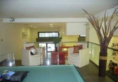 Negozio in Vendita a La Spezia - 80 m²
