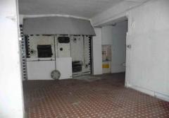 Magazzino in Vendita a La Spezia - 240 m²