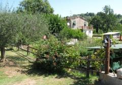 Casa indipendente in Vendita a Arcola - 170 m²