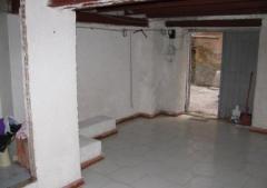 Magazzino in Vendita a La Spezia - 35 m²