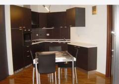 Appartamento in Vendita a La Spezia - 2 locali