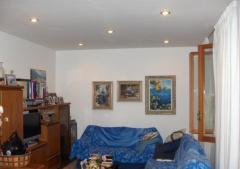 Casa indipendente in Vendita a La Spezia - 200 m²